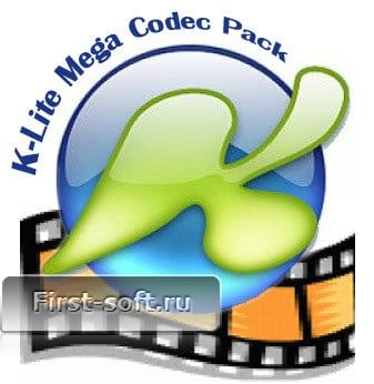 K Lite Mega Codec Pack 5.6.1